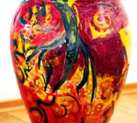 ceramiche dicembre 2014 1